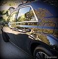 Side View - 2012 Chrysler 300S (6996091838).jpg