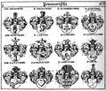 Siebmacher 1701-1705 C163.jpg