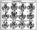 Siebmacher 1701-1705 D021.jpg