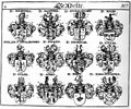 Siebmacher 1701-1705 D107.jpg