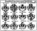 Siebmacher 1701-1705 F047.jpg
