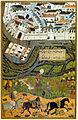 Siege of Temesvár, 1552.jpg
