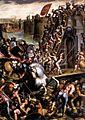 Siege of Zadar.jpg