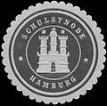 Siegelmarke Schulsynode Hamburg W0350200.jpg