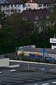 Siegen, Germany - panoramio (1003).jpg