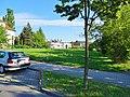 Siegfried Rädel Straße, Pirna 123713047.jpg