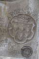 Sielenbach Maria Birnbaum Epitaph 421.jpg