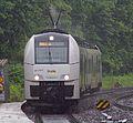 Siemens Desiro ML (9344256643) (2).jpg
