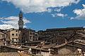 Siena, Tuscany (5771480185).jpg