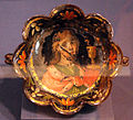 Siena o dintorni, coppetta, 1650 ca. 01.JPG