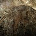 Sierra Cave 5, Cagayan, Philippines.jpg