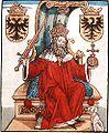 Sigismund(HRR).jpg