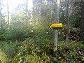 Sign - panoramio (15).jpg