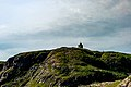 Signal Hill St John Harbour Newfoundland (41364640071).jpg
