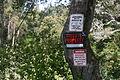 Signs in Santa Cruz.jpg