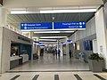 Signs to Car Rental Counter Charleston Airport AutoRentals.jpg