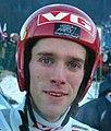 Sigurd Pettersen (NOR) 2003.jpg
