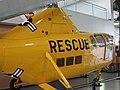 Sikorsky H-5 (rear) 3960 (2185250251).jpg