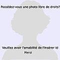Silhouette-personne.jpg
