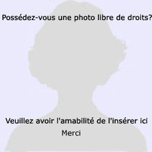 Description de l'image Silhouette-personne.jpg.