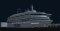 Silja Europa Future Port.png