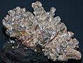 Silver (Mesoproterozoic, 1.05-1.06 Ga; Rockland, Ontonagon County, Upper Peninsula of Michigan, USA) (17259638776).jpg