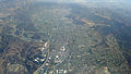 Simi-Valley-Aerial-from-west-August-2014.jpg