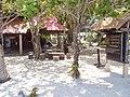 Similan Islands 2010 - panoramio (2).jpg