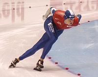 Simon Kuipers (09-12-2007).jpg