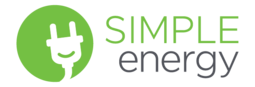 Simple Energy Logo File.png
