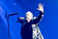 Simple Minds - 2016330224326 2016-11-25 Night of the Proms - Sven - 1D X II - 0969 - AK8I5305 mod.jpg