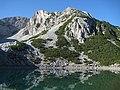 Sinanitsa peak - panoramio.jpg