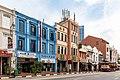 Singapore (SG), China Town, Pagoda Street -- 2019 -- 4515.jpg