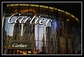 Singapore Cartier Shop-1 (8335424814).jpg