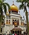 Singapore Sultanmoschee 7.jpg