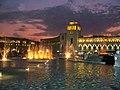 Singing Fountain Yerevan (12) (27786042303).jpg