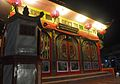 Singkawang temple 101221-10576.jpg