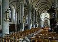 Sint-Maartenkerk te Kortrijk - 368041 - onroerenderfgoed.jpg