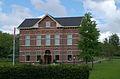 Sint Joris Gasthuis 2015.JPG