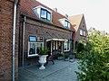 Sint Josephstraat 74, 76 in Gouda.jpg