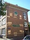 foto van Sint-Vincentiusschool