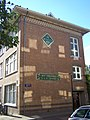 Sint vincentusschool.JPG