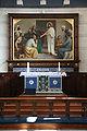 Sions Kirke Copenhagen altar.jpg