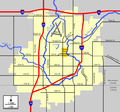 Sioux Falls Map 4.png