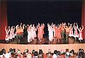 Sipan dance.jpg