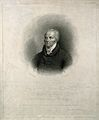 Sir Astley Paston Cooper. Stipple engraving by J. Alais, 182 Wellcome V0001244.jpg