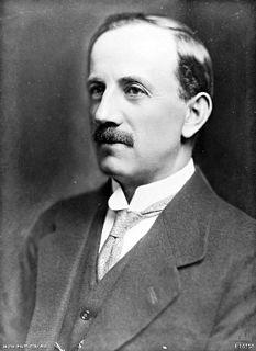 Walter Lee (Australian politician) Australian politician