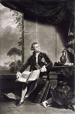 Sir William Hamilton by Sir Joshua Reynolds bw.jpg
