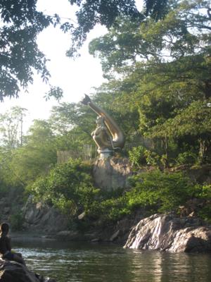 Image:Sirenavallenata
