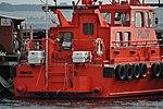 Sirius (pilot boat, Odense).detail.2.ajb.jpg